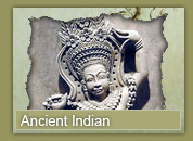 Ancient Indian