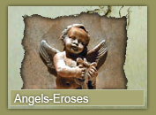 Angels-Eroses