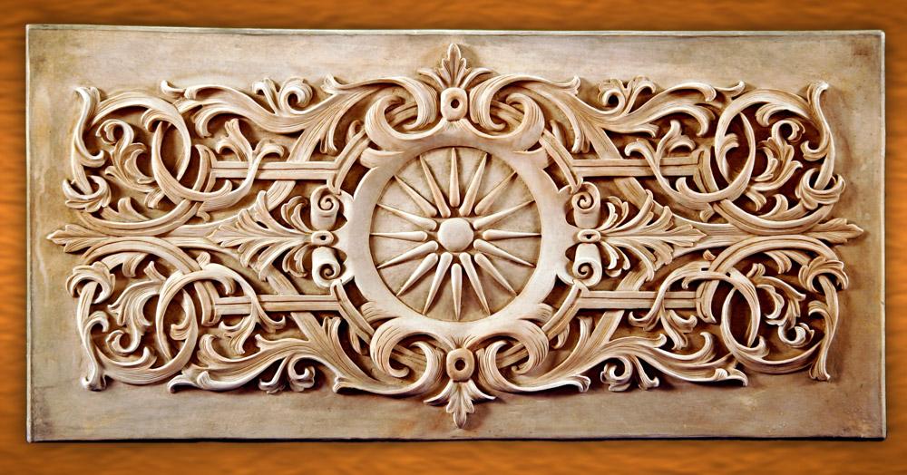 Ancient Macedonian Symbols Macedonian Royal Symbol of